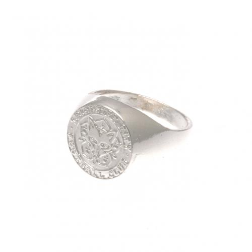 Image of Anello Leicester City F.C. 150292