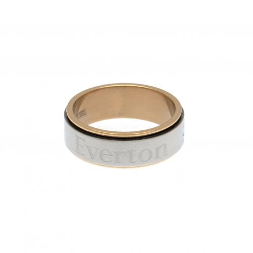 ring-everton-150332