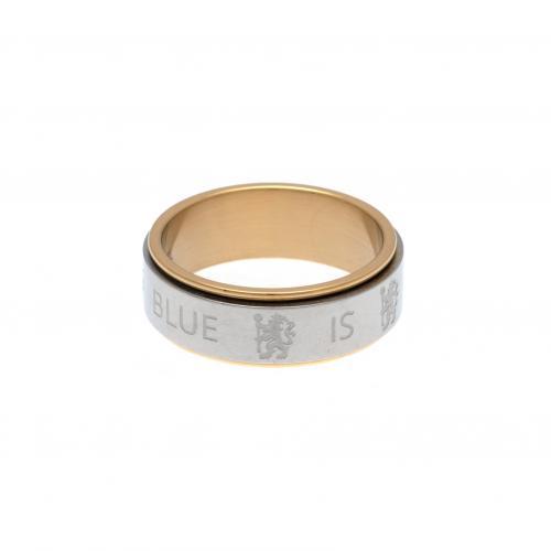 ring-chelsea-150336