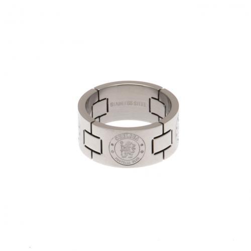 ring-chelsea-150348