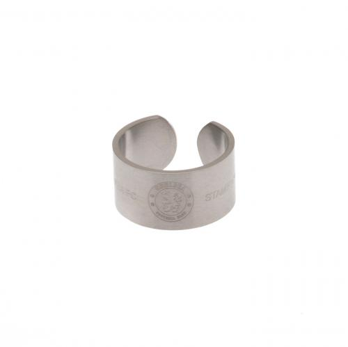 ring-chelsea-150350