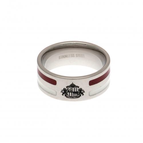 ring-sunderland-150400