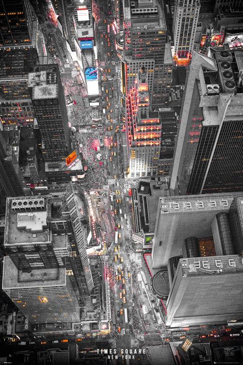 poster-new-york-150479