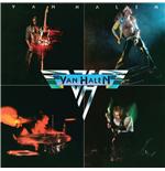 vinyl-van-halen-van-halen-remastered-