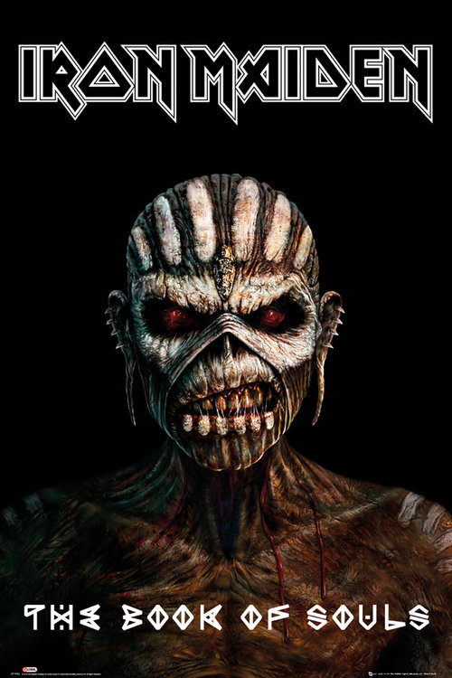 poster-iron-maiden-the-book-of-souls