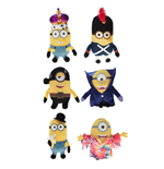 minions-schlusselanhanger-movie-12-cm-sortiment-6-