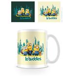 minions-tasse-le-buddies