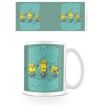 minions-tasse-groovy-day