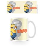 minions-tasse-blumock