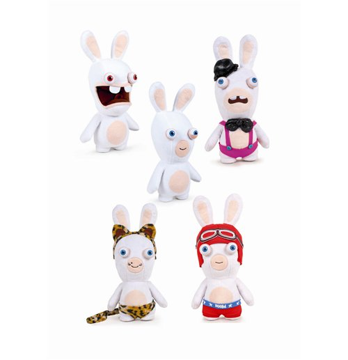 pelucia-raving-rabbids-150917