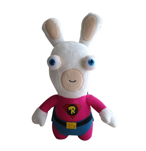 pelucia-raving-rabbids-150918
