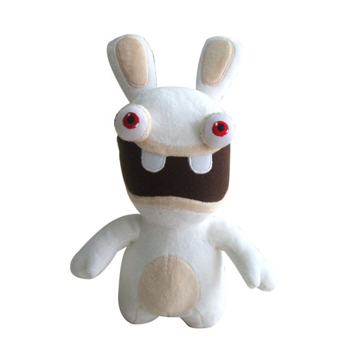 pelucia-raving-rabbids-150921