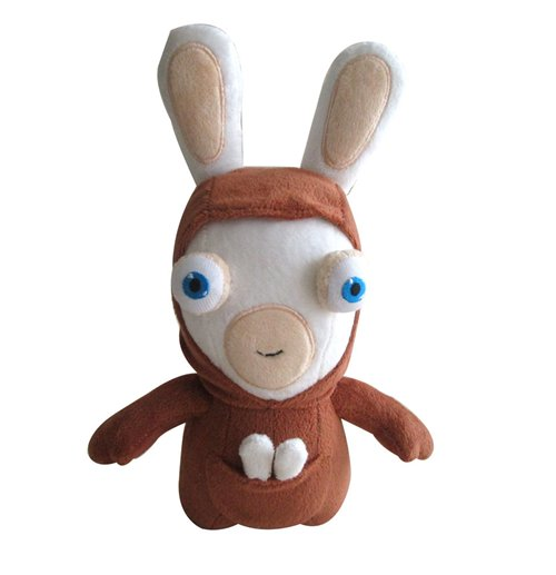 pelucia-raving-rabbids-150928