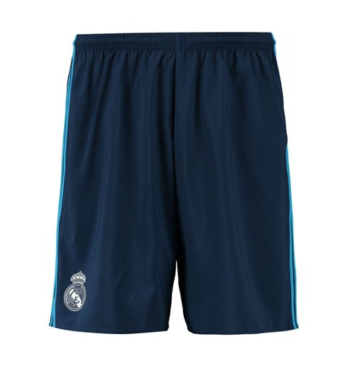 shorts-real-madrid-2015-2016-third