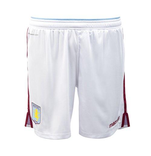 shorts-aston-villa-2015-2016-home