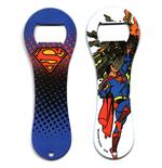 flaschenoffner-superman