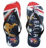 flip-flops-australien-rugby-151525