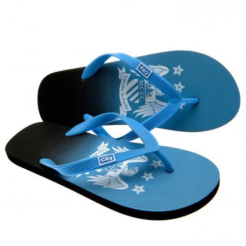 flip-flops-manchester-city-fc-151566