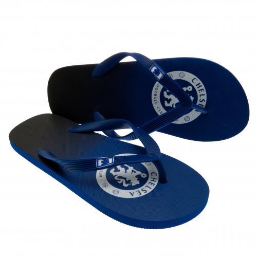 flip-flops-chelsea-151603