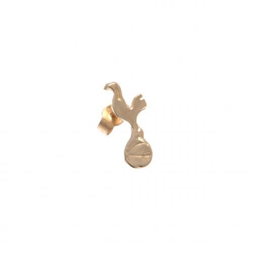 Image of Orecchini Tottenham 151800