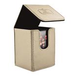 accessoires-fur-spielzeug-ultimate-guard-151805