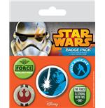 star-wars-ansteck-buttons-5er-pack-jedi