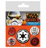 star-wars-ansteck-buttons-5er-pack-villains