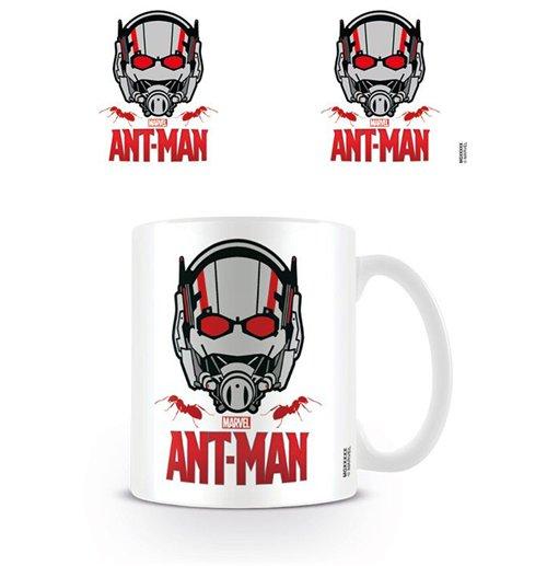 caneca-ant-man-151914