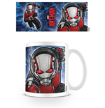 ant-man-tasse-run