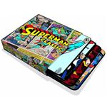 untersetzer-superman-151939