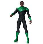 dc-comics-the-new-52-actionfigur-green-lantern-john-stewart-17-cm