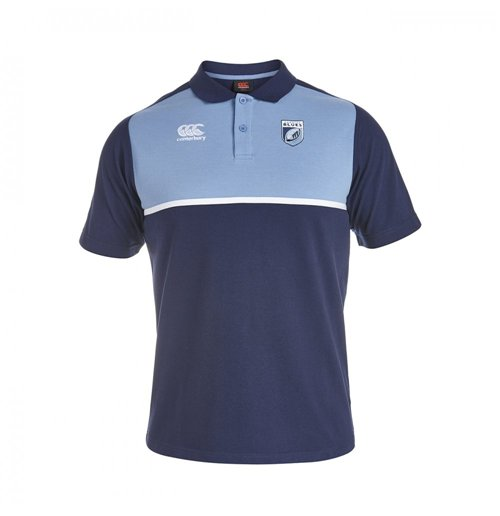 polo-cardiff-blues-2015-2016