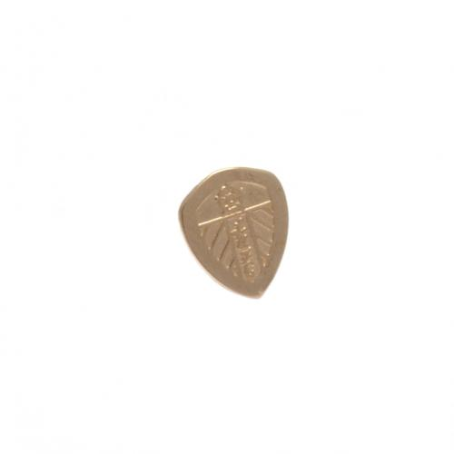 Image of Orecchini Leeds United 152406