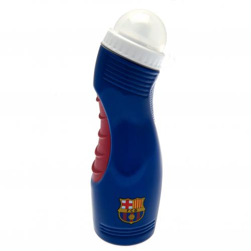 trinkflasche-fc-barcelona