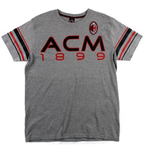camiseta-ac-milao