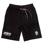 shorts-juventus-1897