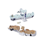 star-wars-episode-vii-micro-machines-spielsets-2015-wave-1-sortiment-3-