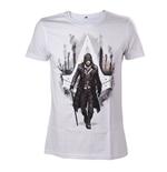 t-shirt-assassins-creed-152470