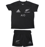 trikot-all-blacks