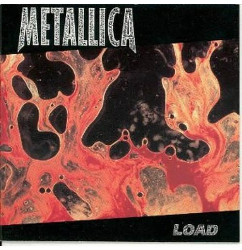 vinil-metallica-load-ed-4-lp