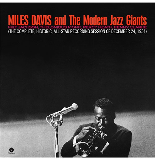 vinil-miles-davis-the-modern-jazz-giants-the-complete-historic-all-star-recording-session-of-december-241954