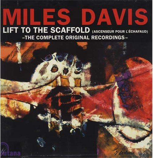 vinil-miles-davis-lift-to-the-scaffold-ost