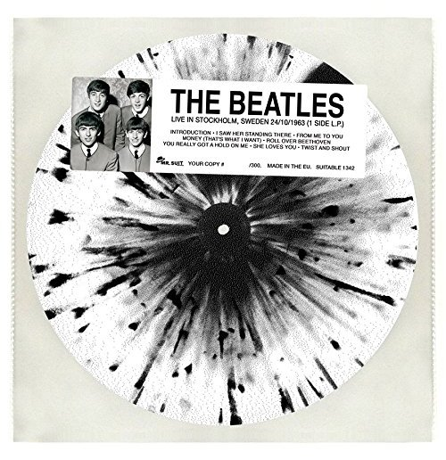 vinil-beatles-the-live-in-stockholm-24101963