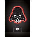 star-wars-neon-leuchte-darth-vader-19-x-24-cm
