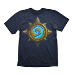 t-shirt-warcraft-152785
