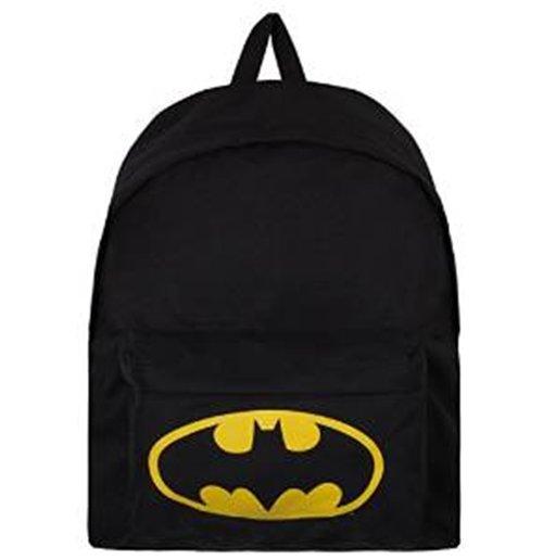 Sac à dos Batman 152895