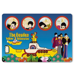 mouse-pad-beatles-152904