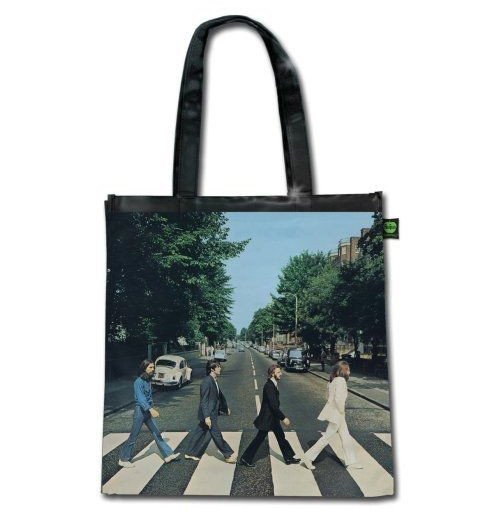 bolsa-beatles-abbey-road
