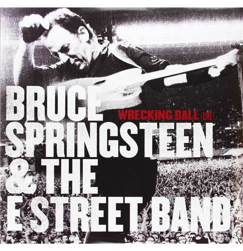 vinil-bruce-springsteen-e-st-band-wrecking-ball-record-store-day-exclusive-10