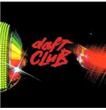 vinyl-daft-punk-daft-club-2-lp-
